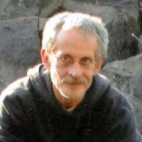 Patrick R.  Ziebell