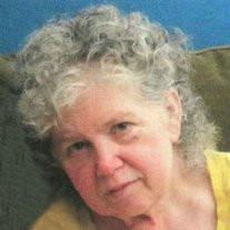 Mrs. Martha Merriman Yow