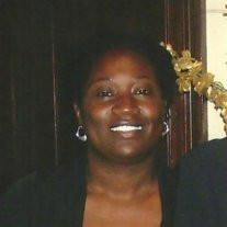 Sis Norma Jean  Murray