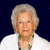 Madge  Schilling Tregone