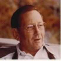 Mr. Robert Ewing Hill Sr.