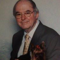 Kenneth Wilmoth