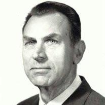 Otto Henry Helbig