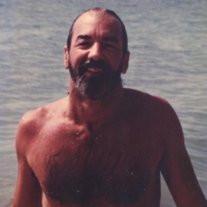 Bob Hural