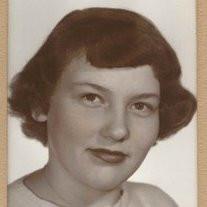 Joan H. Rolley