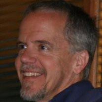 John M. Sluk