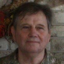 DR. Frank C. Arnold