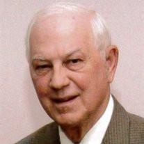 Robert E. Nartker