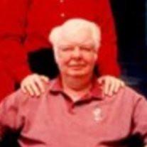 Mr. James Peter Beahn