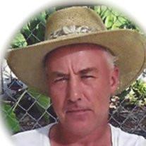 Rex Hastings (Mansfield)