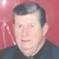 Ronald M Stewart (Hartville)