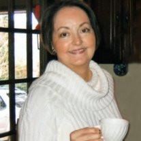Nancy Ham Wallace