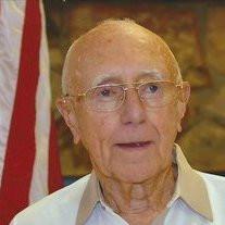 Myron F. Becker