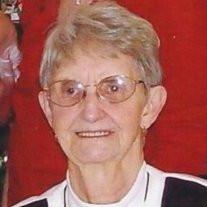 Irene Drake