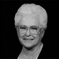 Doris Mittendorf