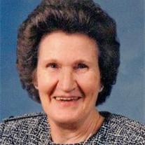 Vina Pearson