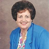 Ruth Wells Carson Rickert
