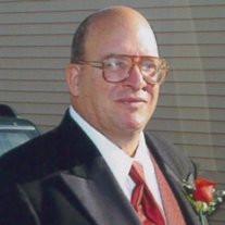 Angelo M. Barbagallo