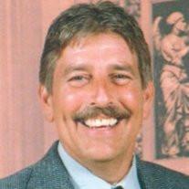 Jeffrey J. Kasper