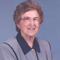 Helen  M. O'Neill