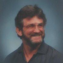 Walter   Rollins