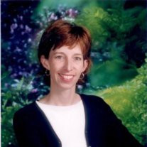 Patricia Dale Brigman