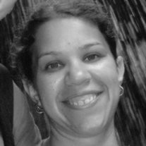 Sandra Michelle Peterson