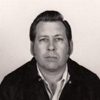 Milton Louis Yoakum