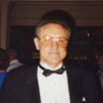 Earl L. Conner