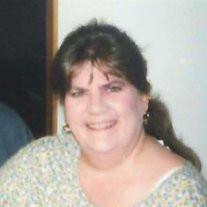 Bridgette Diane Brophy