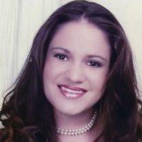 Amanda Lynn Stice