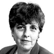 Sandra Chudy