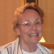 Ila Shaw