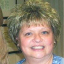 Mrs. Ellen D'Errico