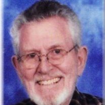Gerald C. Smith