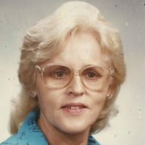 Joanne Y. Decker