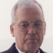 Dale A. Wolfe