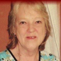 Mrs. Diane Proctor