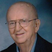 Capt. Joseph Neuman