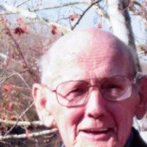 James Robert Bartley