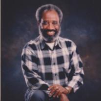 Alvin Haynes