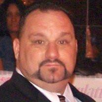 Mr.  Scott A.  Dickey