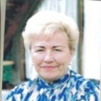 Marija Kwitkovski