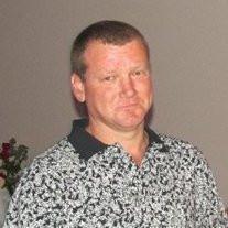 Leon Roy Ponthieux