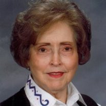 Iris  Gill Murray