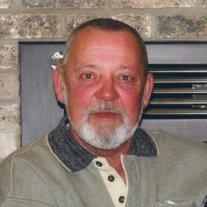"Robert L. ""Bob"" Frayne"