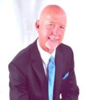 Mr. Steve Siler
