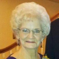 Barbara  T. Grissom
