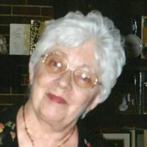 Katherine Ann Gomez