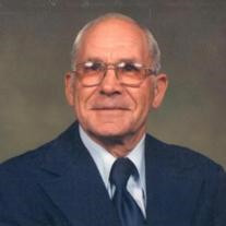 Mr. Lester Brown Gearren